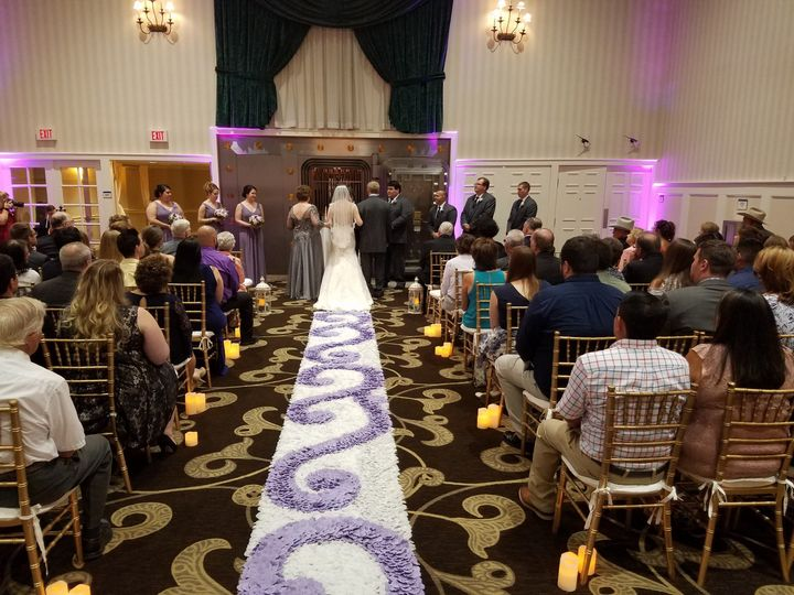 Tmx 1514324210473 20170624163409 Gettysburg, PA wedding venue