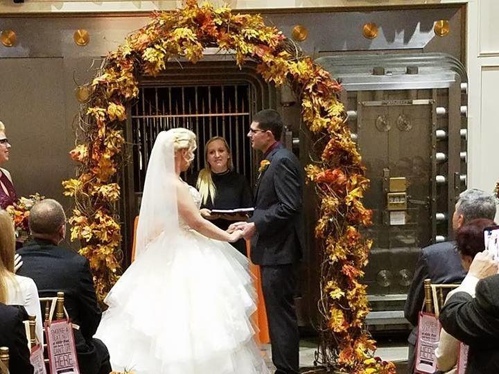 Tmx 1514324287843 23380113101550110005080915903738403184736261n Gettysburg, PA wedding venue