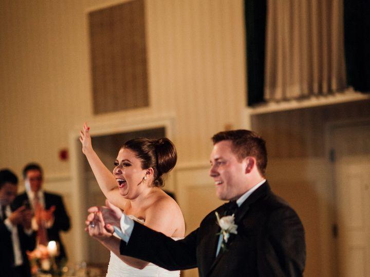 Tmx 1514324351053 Kristenjoe Reception 104 Gettysburg, PA wedding venue