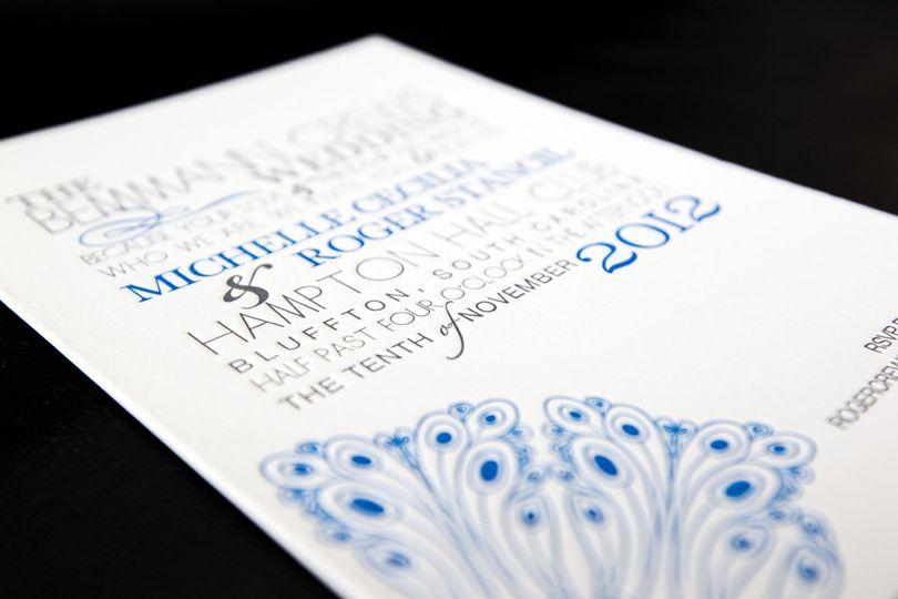 weddingscrews