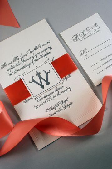 weddingsduncanribbon