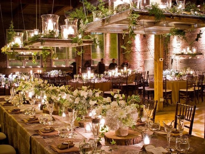 Tmx 1389660565988 Rustic Ne Chicago, IL wedding planner