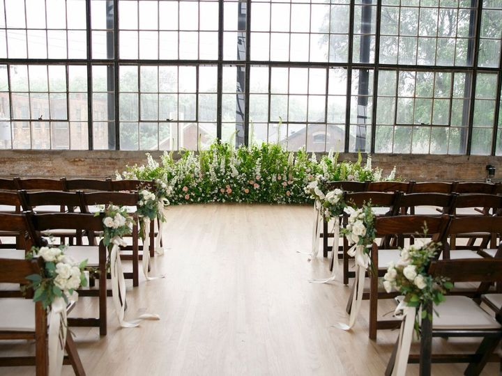 Tmx 1514932695075 0418preview Chicago, IL wedding planner