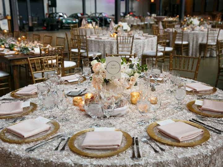 Tmx 1514932714158 0683preview Chicago, IL wedding planner