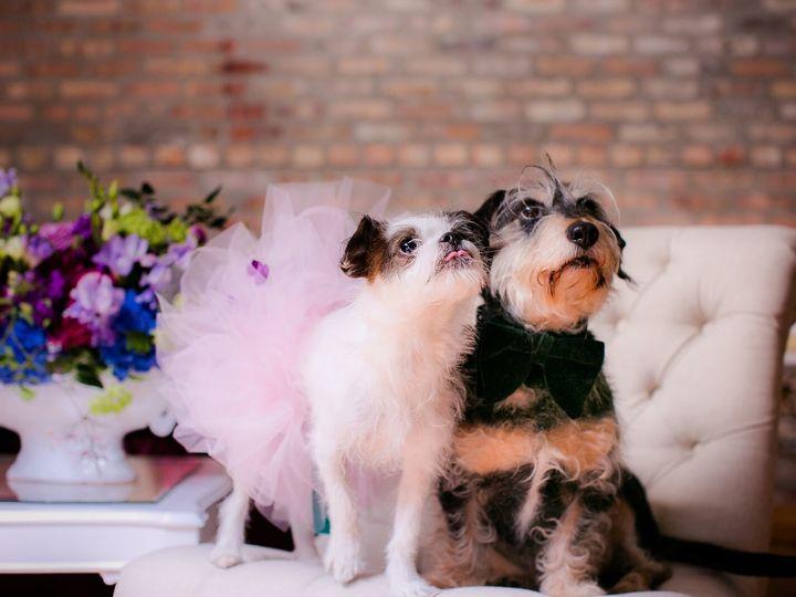 Tmx 1514932747971 062024009489corpcswdesignerschallengeqc9a1431previ Chicago, IL wedding planner