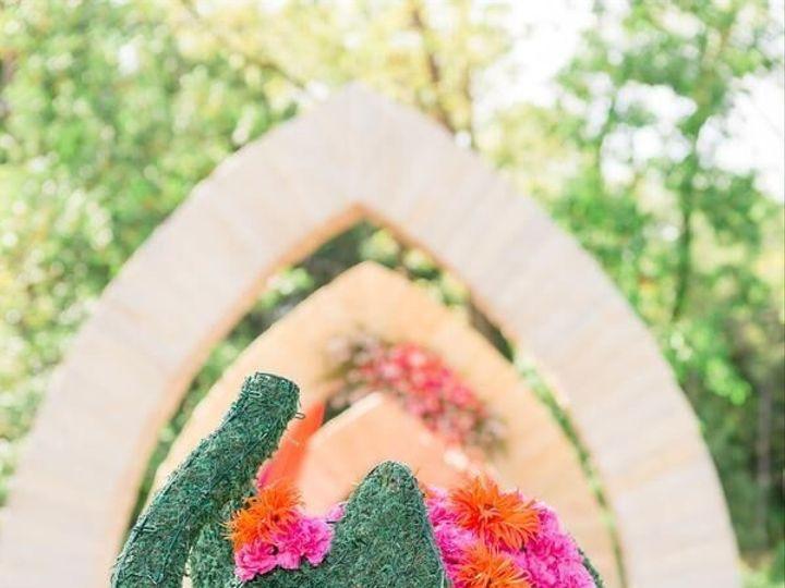 Tmx 1514932793042 Jagannathanpotratzemilycrallphotography034lowprevi Chicago, IL wedding planner
