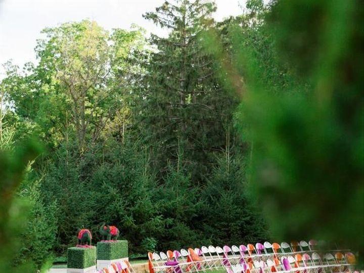 Tmx 1514932800122 Jagannathanpotratzemilycrallphotography037lowprevi Chicago, IL wedding planner
