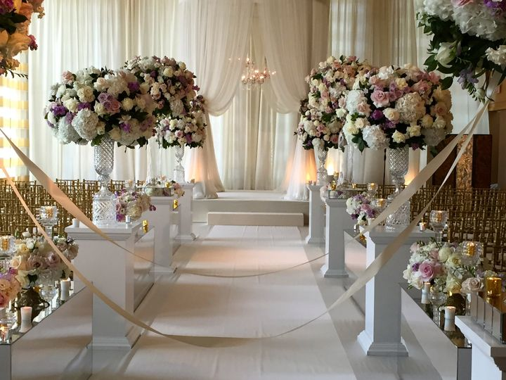 Tmx 1514932917726 Lola 2 Chicago, IL wedding planner