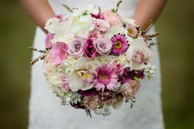 Levengood's Flowers, Inc.