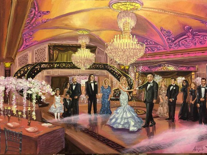 Tmx 1533073438 16141b6536ee4ba3 1533073437 9e286b378c251a1a 1533073438558 3 The Venetian  Pala East Meadow wedding favor