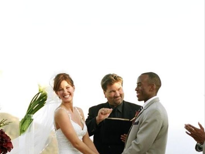 Tmx 1468184342863 Cait And Key Encino wedding officiant