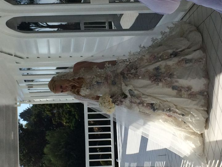 Tmx 1468184590377 Img0343 Encino wedding officiant