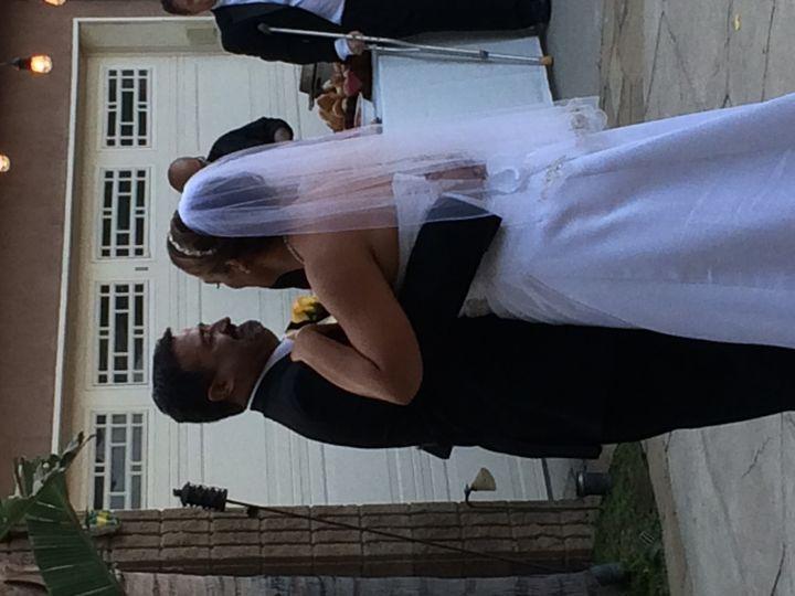 Tmx 1468184656148 Img0574 Encino wedding officiant