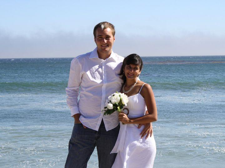 Tmx 1468184806978 Img1916 Encino wedding officiant