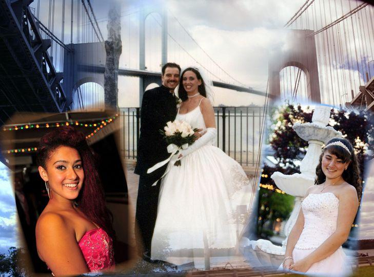video visions usa wedding