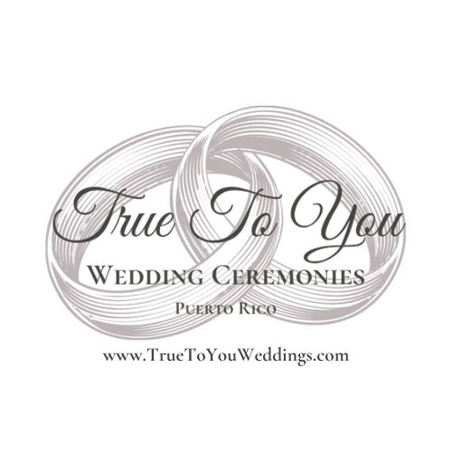 true to you with website 51 1953983 161549768311957