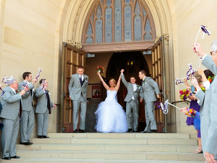 Tmx 1432144229434 74113310151698702726837508925368o Grand Rapids, Michigan wedding planner