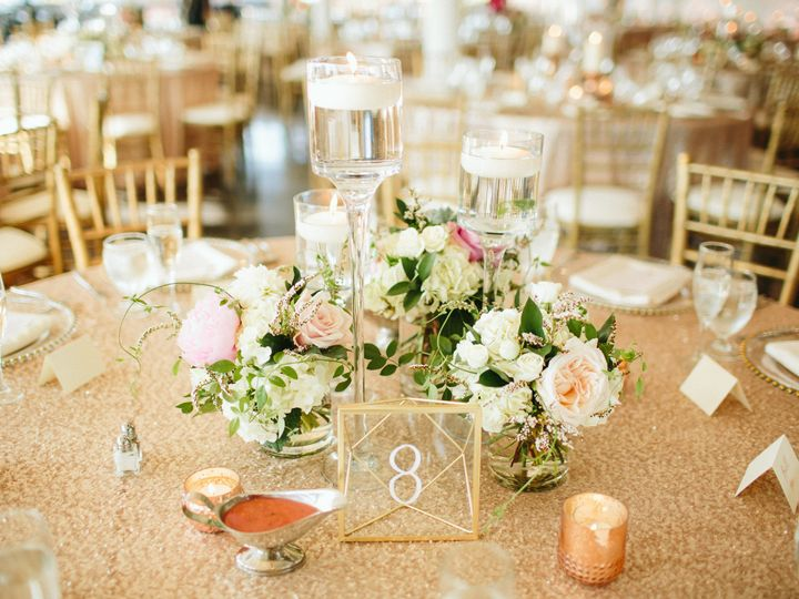 Tmx 1508343996310 Crotte0988 Grand Rapids, Michigan wedding planner