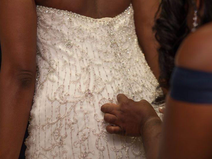 Tmx 13 51 1873983 158222940990424 Curtis Bay, MD wedding photography