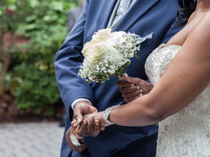 Tmx 173 51 1873983 158222955222181 Curtis Bay, MD wedding photography