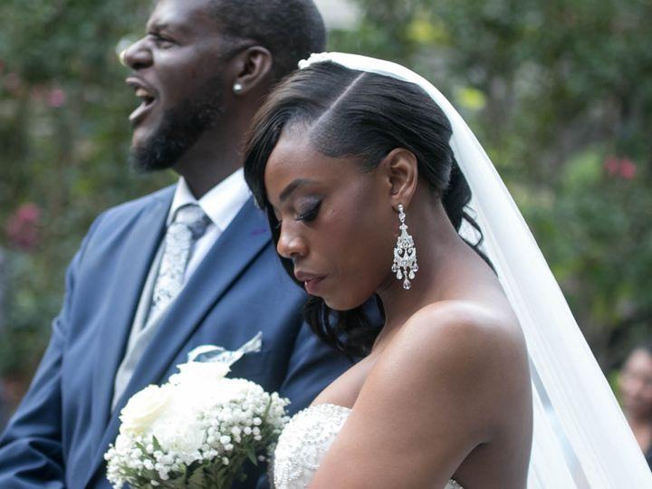 Tmx 178 2 51 1873983 158222956394727 Curtis Bay, MD wedding photography