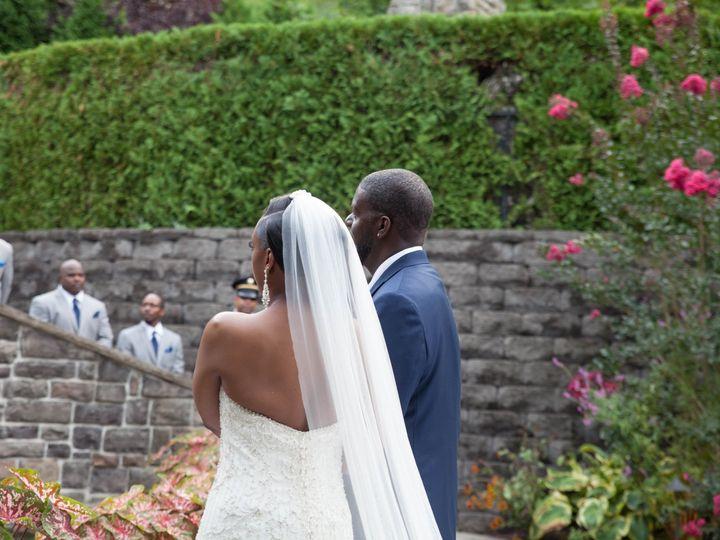 Tmx 179 51 1873983 157922733961096 Curtis Bay, MD wedding photography