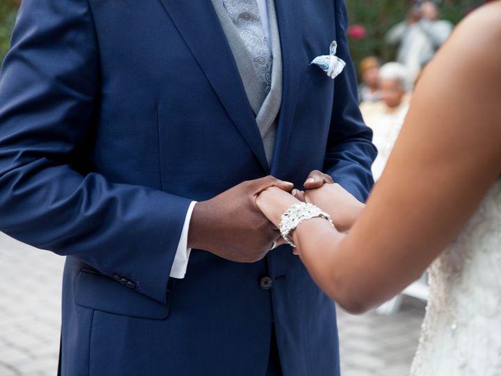 Tmx 183 51 1873983 157922548899526 Curtis Bay, MD wedding photography