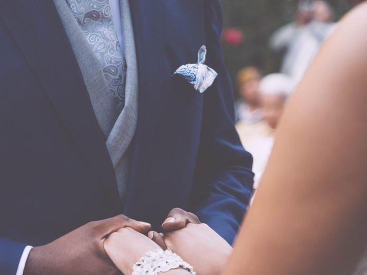Tmx 184 51 1873983 158222944887714 Curtis Bay, MD wedding photography
