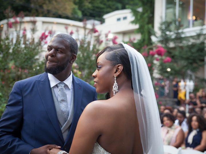Tmx 188 51 1873983 158222958926976 Curtis Bay, MD wedding photography
