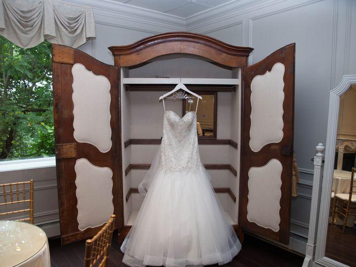 Tmx 4 51 1873983 158222948768594 Curtis Bay, MD wedding photography