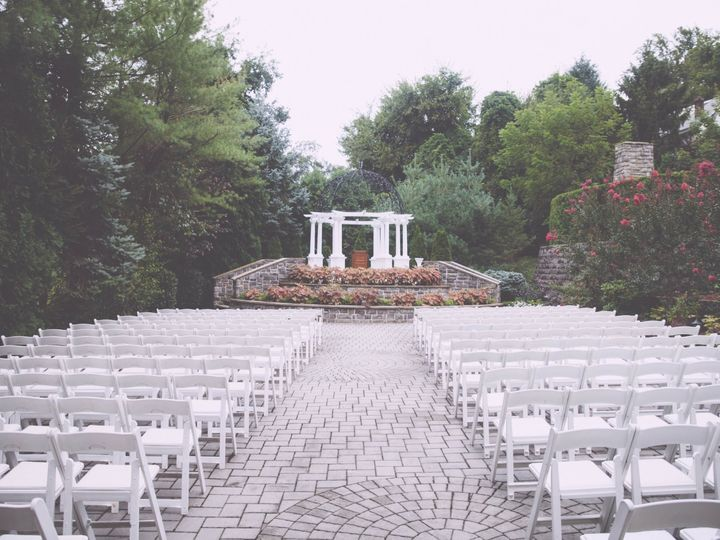 Tmx 5 51 1873983 157922545454658 Curtis Bay, MD wedding photography