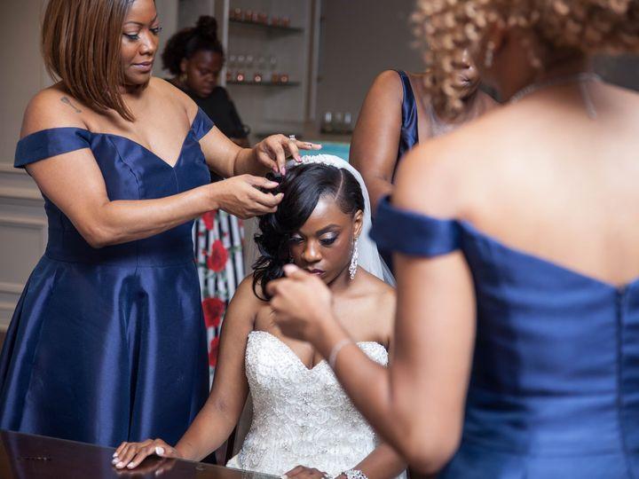 Tmx 64 51 1873983 157922544352112 Curtis Bay, MD wedding photography