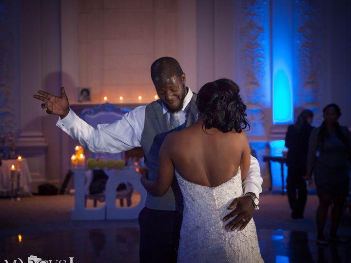 Tmx Img 0069 51 1873983 158222979992874 Curtis Bay, MD wedding photography