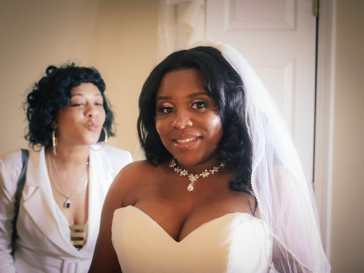 Tmx Img 6402 51 1873983 157922561853531 Curtis Bay, MD wedding photography