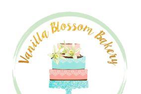 Vanilla Blossom Bakery
