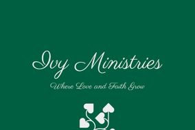 Ivy Ministries