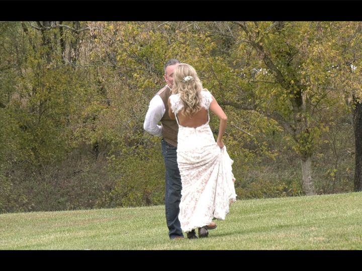 Tmx 1514389641144 Screen Shot 2017 12 12 At 12.36.27 Pm Georgetown, KY wedding videography