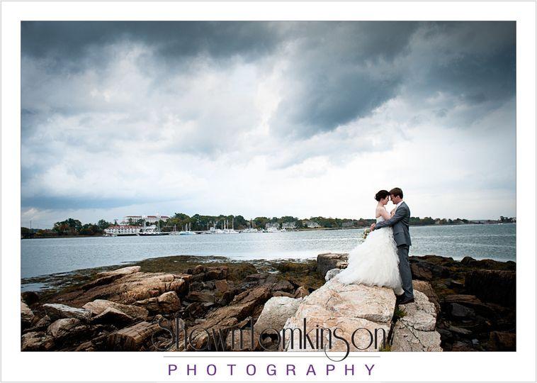 keywords bride groom 008 3