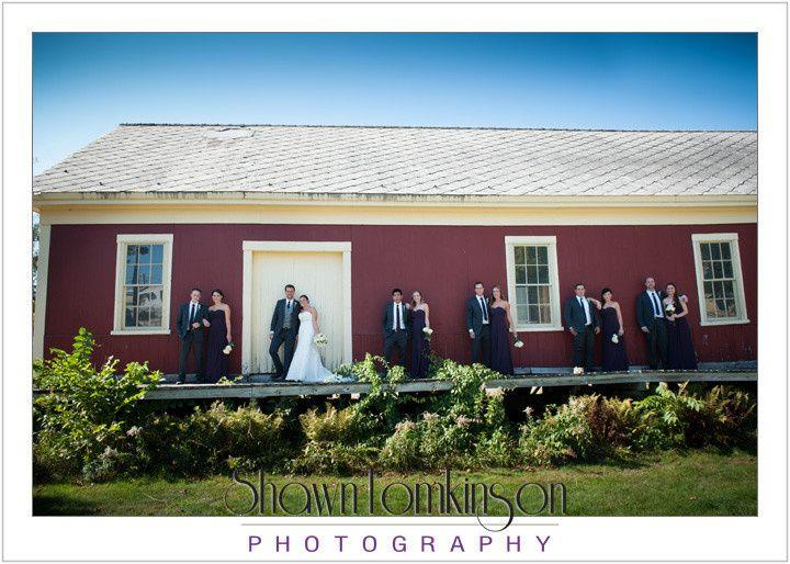 keywords bride groom 1290