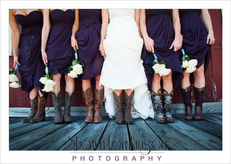 keywords bride groom 002 1352