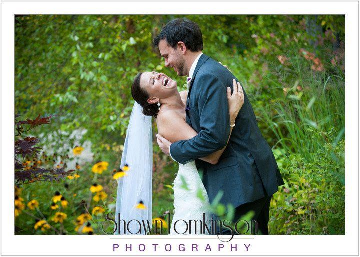 keywords bride groom 5673
