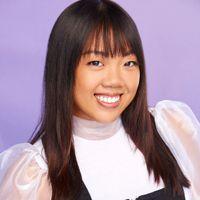 Mina Huynh