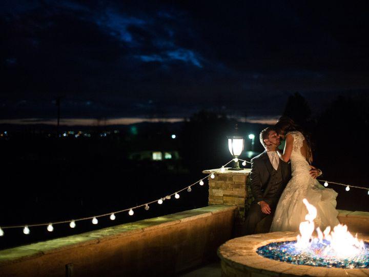 Tmx 1372742156845 Dtm4723 1 Huntington Beach, California wedding videography