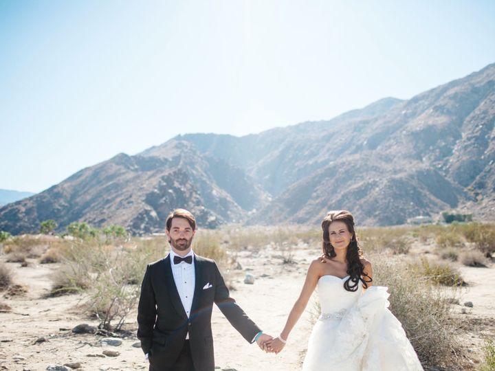 Tmx 1372742206618 Ara  Tim Wedding 126 Huntington Beach, California wedding videography
