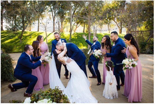 Tmx 1526349925 D7a900c74af55c22 1526349923 B22a92496b7af866 1526349925777 1 Mitch Dvd Pic Huntington Beach, California wedding videography