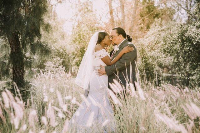 Tmx 1526349962 9bb05a49b8891818 1526349962 D6322e3064b16c1a 1526349965545 3 BF2FBAE0  Huntington Beach, California wedding videography