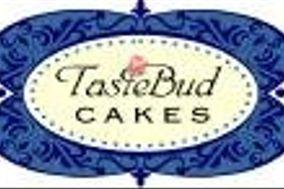 TasteBud Cakes