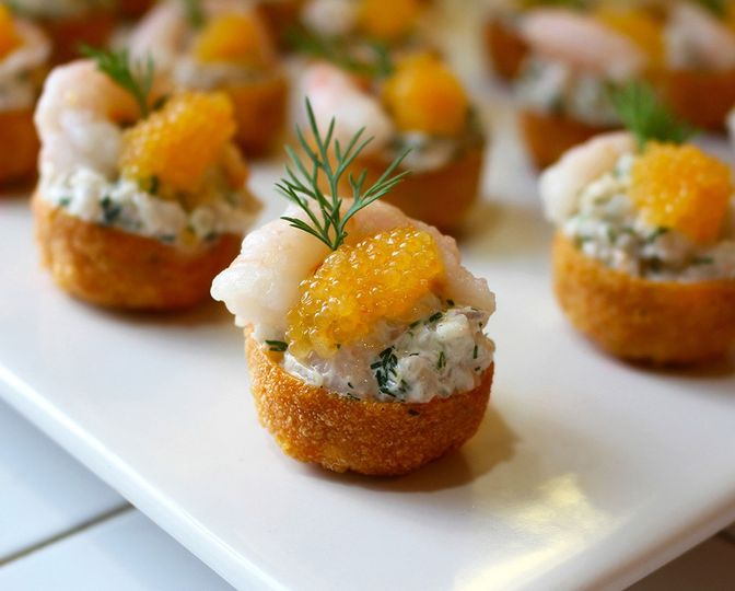 canape cups2 51 1064983 1557370463