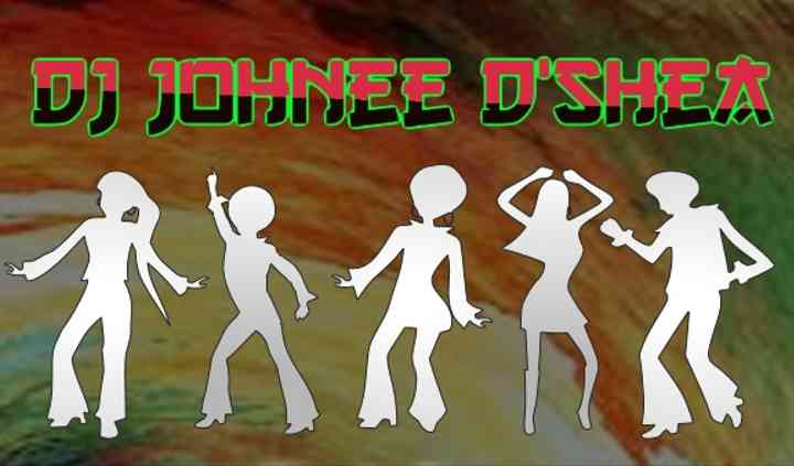 Johnee D'Shea Entertainment