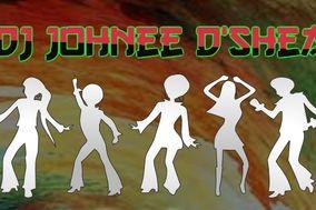 Johnee D'Shea Entertainment